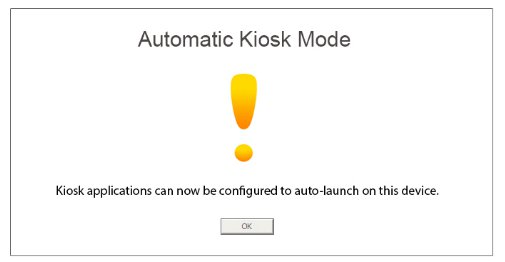 How do I set up Kiosk Mode on Chromebook? – Edulastic